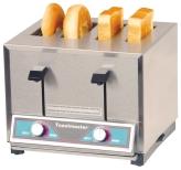 Toasters Marin Restaurant Supply